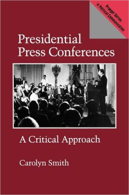 Presidential Press Conferences
