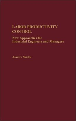 Labor Productivity Control