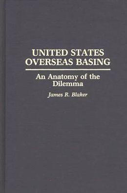 United States Overseas Basing