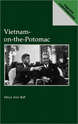 Vietnam-On-The-Potomac