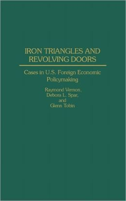 Iron Triangles And Revolving Doors