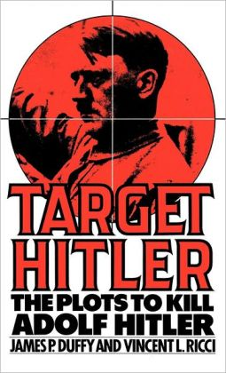 Target Hitler