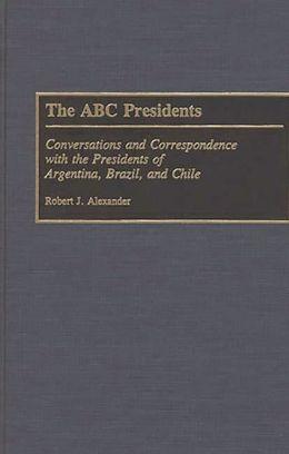 The Abc Presidents