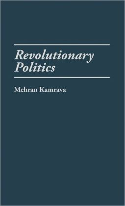 Revolutionary Politics