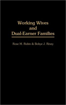one earner vs two earner couples Spousal and survivor benefits for two-earner married couples there is an advantage to having a spousal benefit for a two-earner married couple if born on january 1, 1954, or earlier, the highest wage earner can claim spousal benefits upon reaching their fra, leaving the benefit based on their own record to accumulate delayed retirement credits.