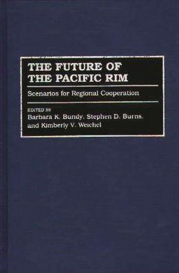 The Future Of The Pacific Rim