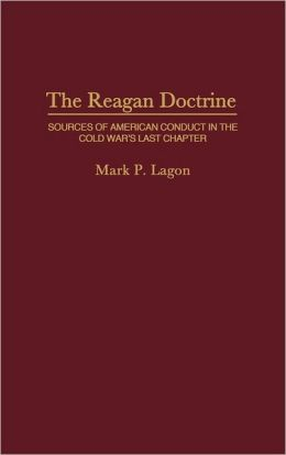 Reagan Doctrine
