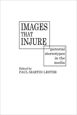 Images That Injure