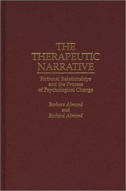 The Therapeutic Narrative
