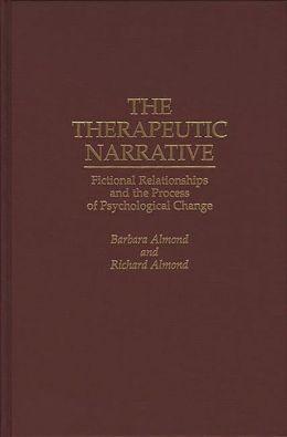The Therapeutic Narrative