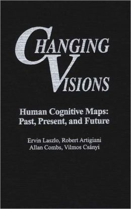 Changing Visions