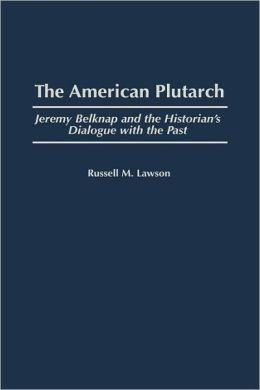 American Plutarch