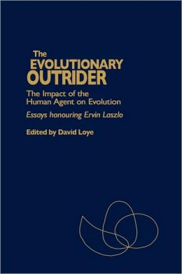 Evolutionary Outrider