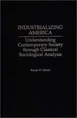 Industrializing America