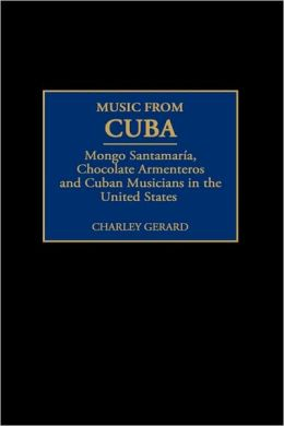 Music From Cuba