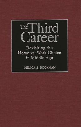 Third Career