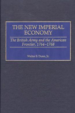 New Imperial Economy