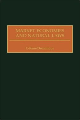 Market Economies And Natural Laws