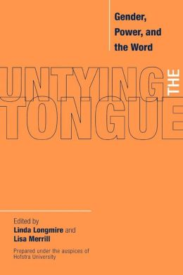 Untying The Tongue