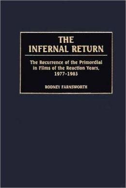 The Infernal Return: The Recurrence of the Primordial in Films of the Reaction Years, 1977-1983