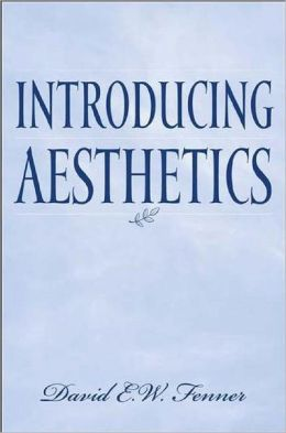 Introducing Aesthetics