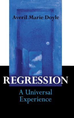 Regression: A Universal Experience
