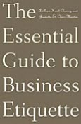 Essential Guide to Business Etiquette