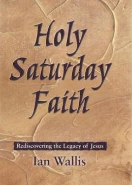 Holy Saturday Faith