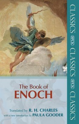 The Book of Enoch: SPCK Classic