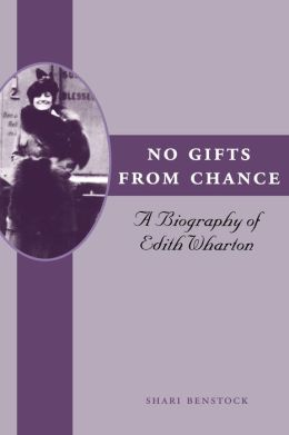 No Gifts From Chance
