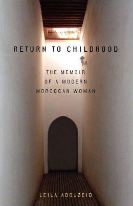 Return To Childhood