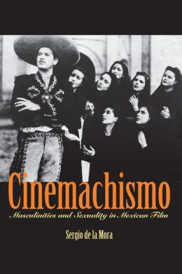 Cinemachismo