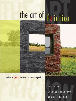 The Art of Friction