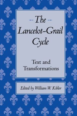 The Lancelot-Grail Cycle