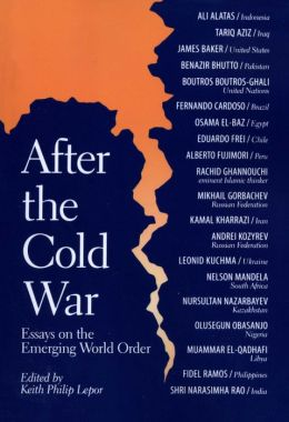 After The Cold War