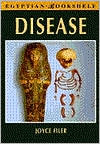 Disease