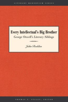 Every Intellectual's Big Brother