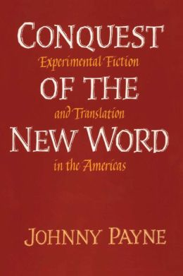 Conquest Of The New Word
