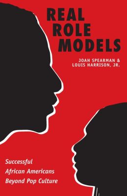 Real Role Models: Successful African Americans Beyond Pop Culture