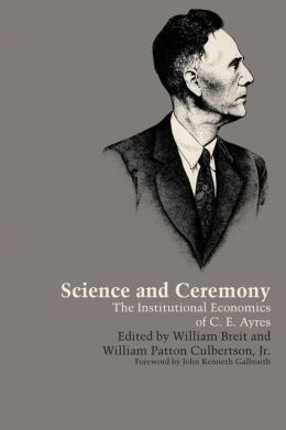 Science And Ceremony