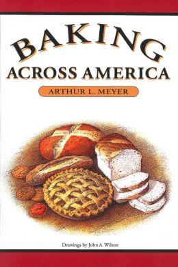 Baking Across America
