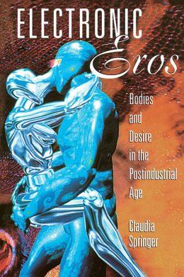 Electronic Eros