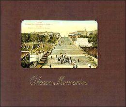 Odessa Memories
