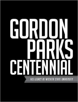 Gordon Parks Centennial: His Legacy at Wichita State University