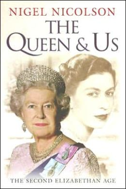 The Queen and Us: The Second Elizabethan Age