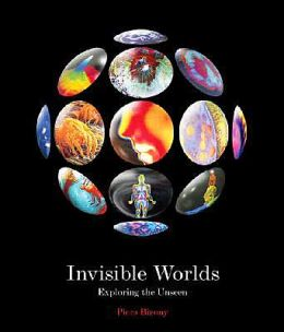 Invisible Worlds: Exploring the Unseen