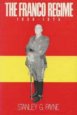 The Franco Regime, 1936-1975