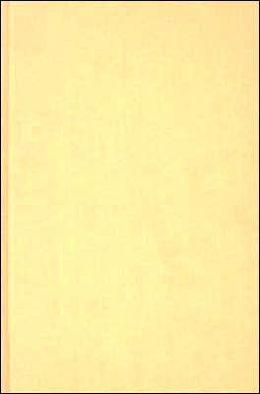 Jorie Graham: Essays on the Poetry
