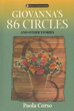 Giovanna's 86 Circles: And Other Stories