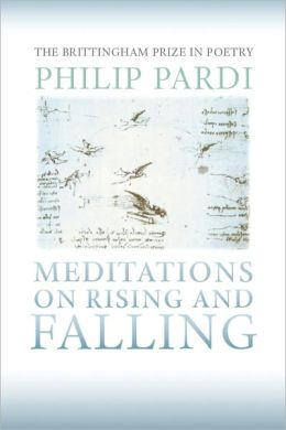 Meditations on Rising and Falling: Meditations on Rising and Falling